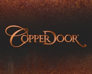 tab_copper-door